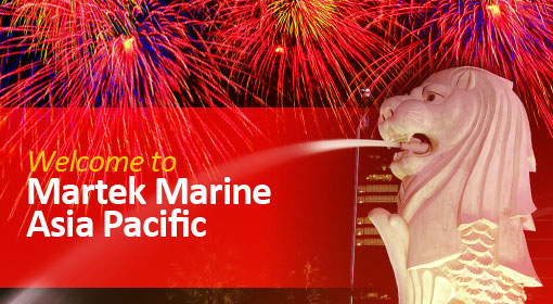 http://www.martek-marine.com.sg